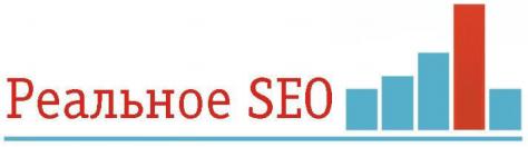 Скачать книгу эффективное продвижение сайтов кураков мониторинг серверов samp для сайта