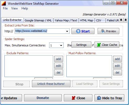 Бесплатная раскрутка порно сайтов xrumer 5 vmware workstation лицензия